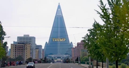 Trump_Tower_Pyongyang.jpg