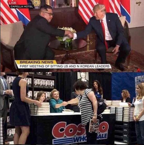 Hillary_Trump_Korea_Costco.jpg