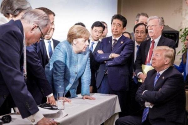merkel-trump-g7-german-government-handout-6-9-18_bak.jpg