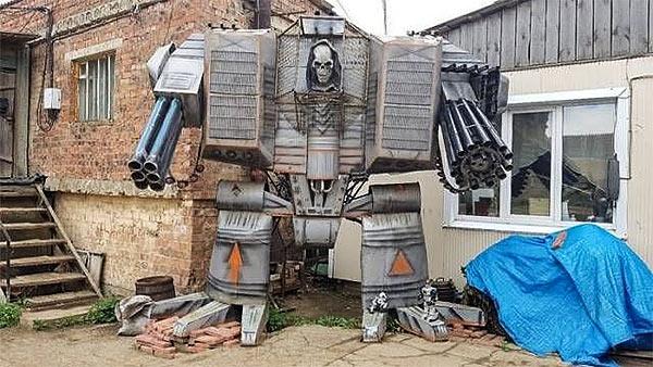 Killer_Robot.jpg