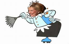 Rosie Hillary.jpg