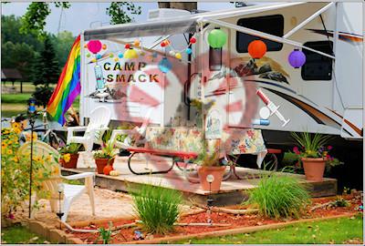 Camp-Smack-s.jpg