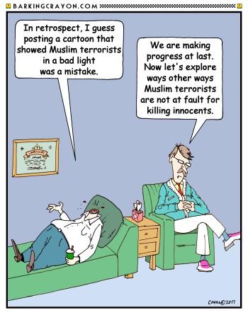 Shrink_Muslim_terrorists.jpg