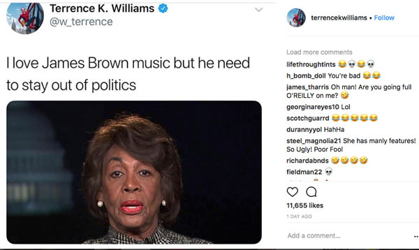 Maxine_Waters_James_Brown.jpg