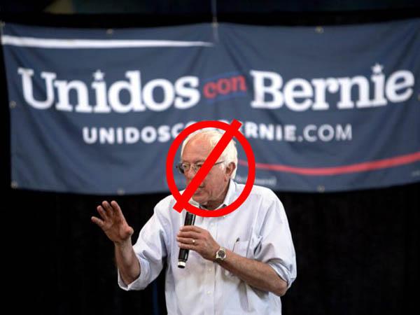 Unidos-con-Bernie-Sanders-Getty-640x480.jpeg