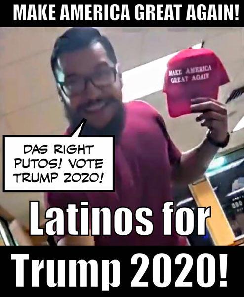 Latinos_Trump.jpg