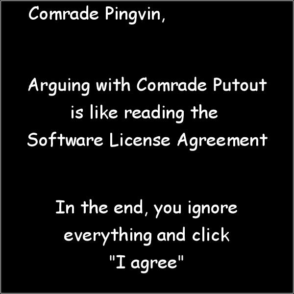 I_Agree.jpg