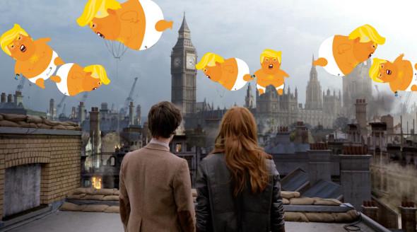 barageballoons.jpg