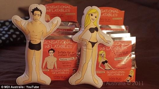 inflatable-dolls.jpg
