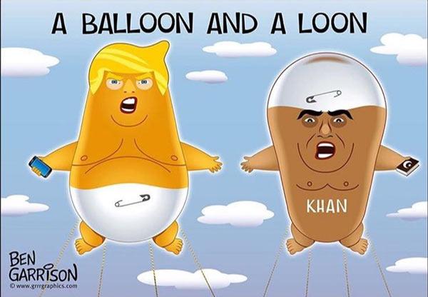 Trump_Balloon_Khan.jpg