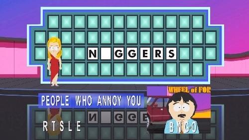 naggers.jpg