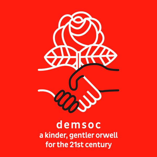 demsoc (600x600).png