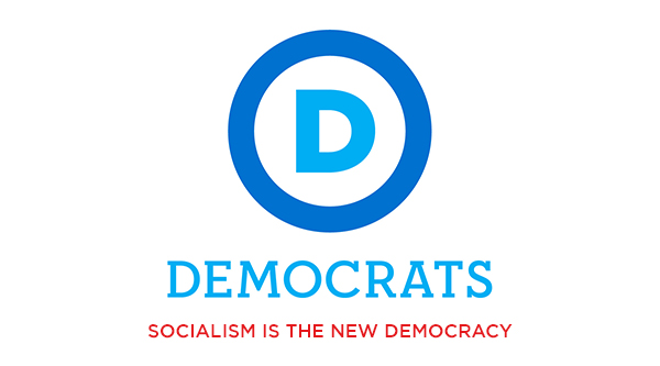 Democrats - Socialism New Democracy (600x333).jpg