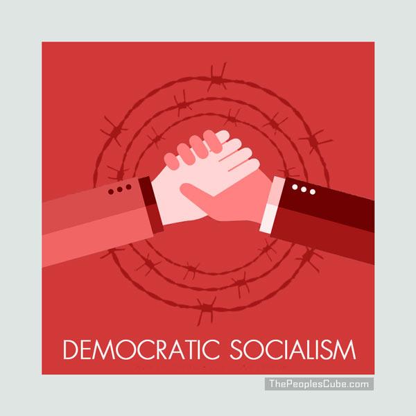 DemocraticSocialism.jpg