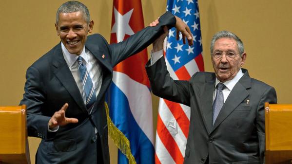 obama_castro.jpg