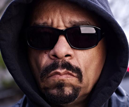 Ice-T.jpg