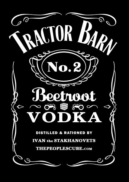Tractor Barn Beet Vodka_00 (427x600).png