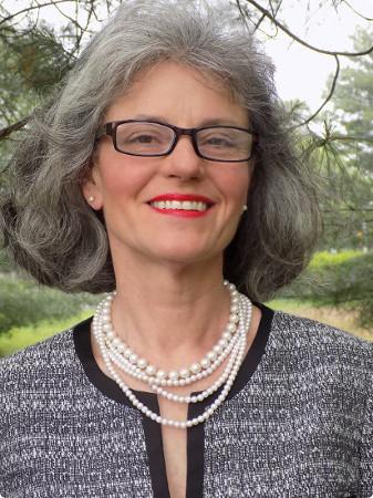 Carol Hafner2.jpg