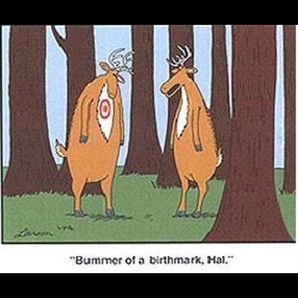 Birthmark.png