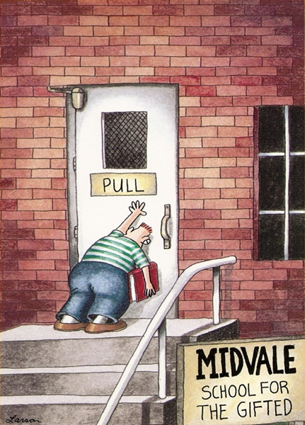 midvale school for the gifted.jpg
