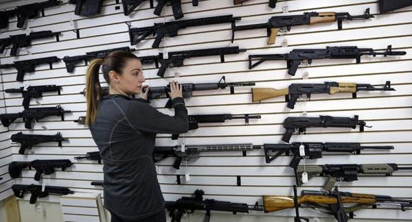 Woman_Guns.jpg