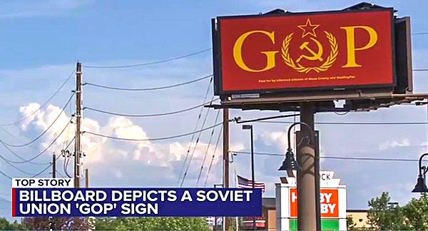 GOP_Communist._2.jpg