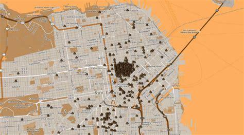 Poop Map.jpg