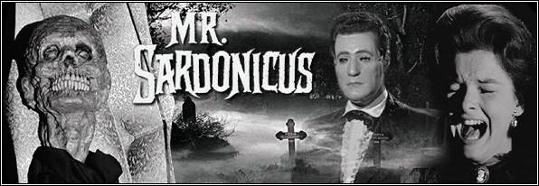 sardonicus.jpg