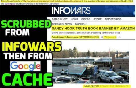 InfoWars Scrubbed.jpg