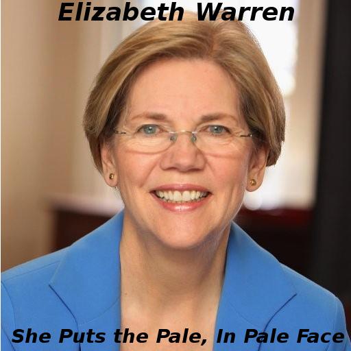 Senator-Elizabeth-Warren.jpg