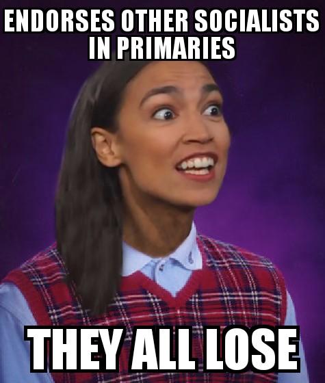 Cortez - Lose Primaries.jpg