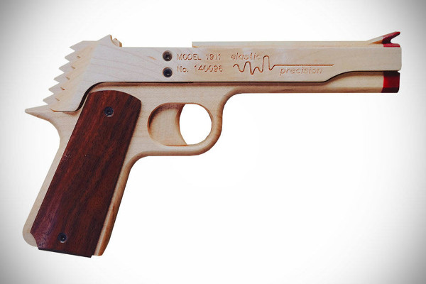 Semi-Auto Rubber Band Gun.jpg