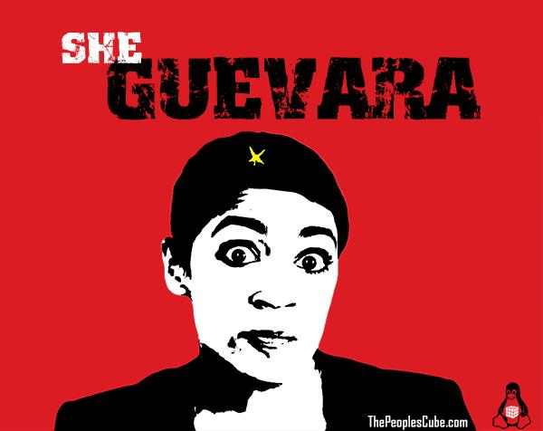 SheGuevara (600x600).png