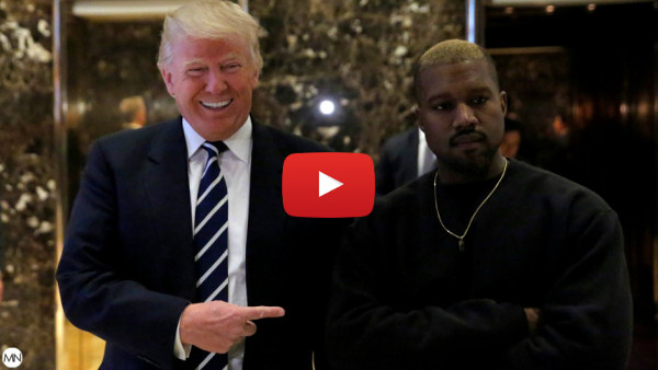 trump-kanye-play-button.jpg