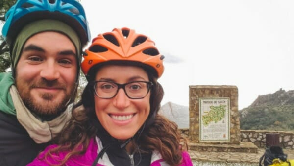Biker Couple.jpg
