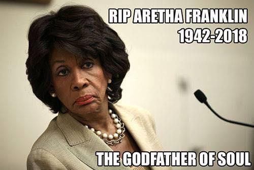 RIP Aretha Franklin 01.jpg