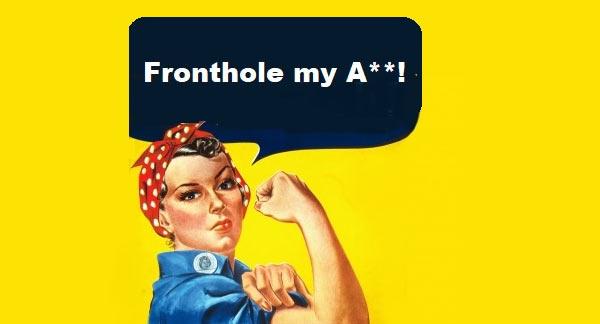 Fronthole_Rosie.jpg