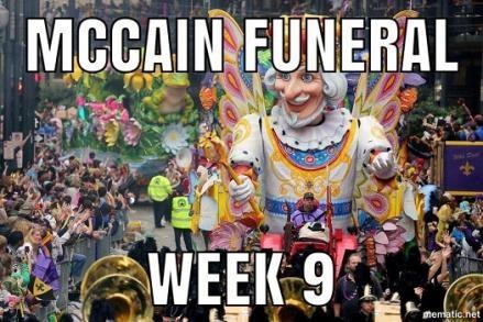 McCain funeral week 9.jpg