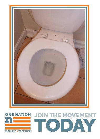 one nation art..jpg