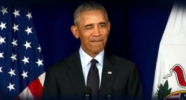 Obama_Wink.jpg