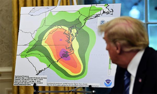 Trump_Florence_Vagina_Map.jpg