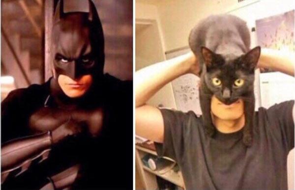 Batman_Cosplay.jpg