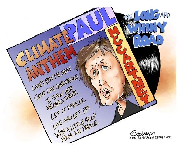Paul vlr 9-24-18.jpg