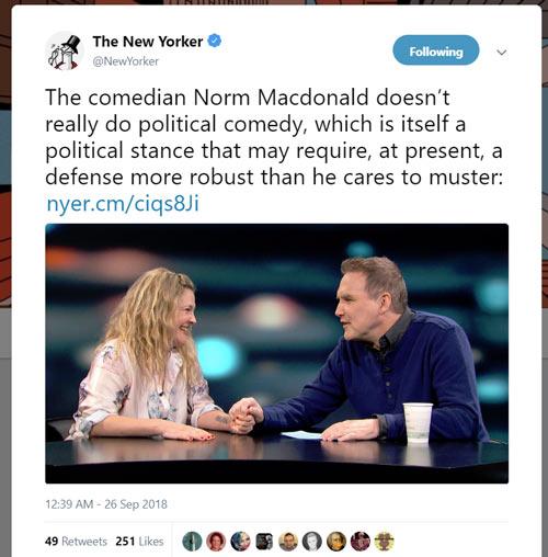 New_Yorker_Tweet_Norm_McDon.jpg