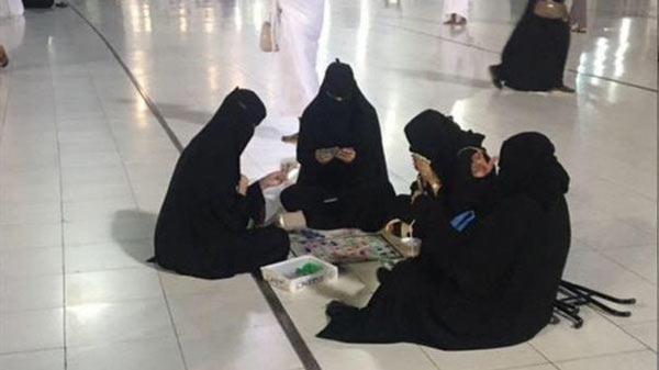 muslim_Women_Game.jpg