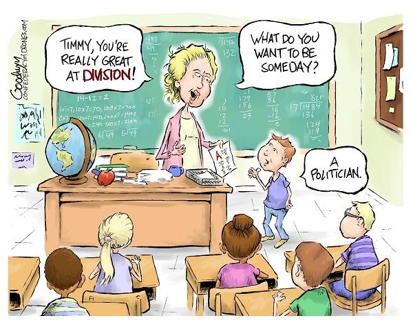 Math Skills vlr 9-30-18.jpg