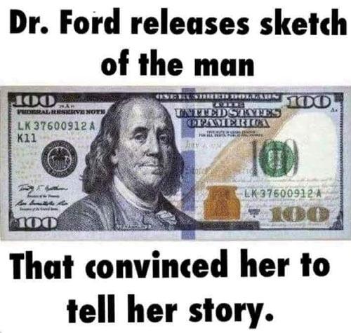 Ford_Sketch_100_Bill.jpg
