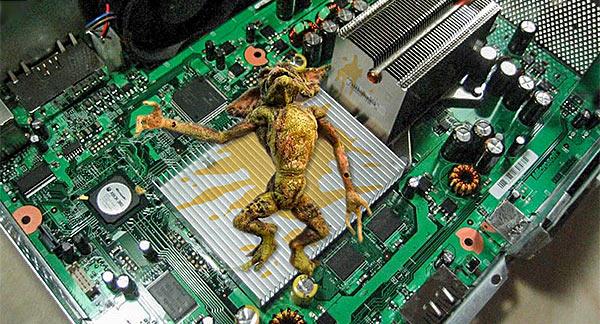 Gremlin_in_Computer.jpg