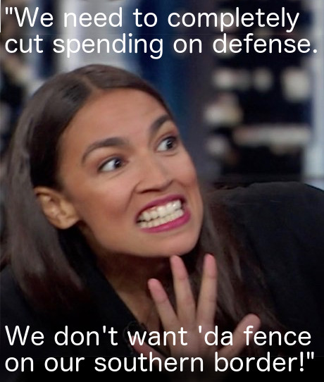 ocasio-cortez-defense-2.jpg