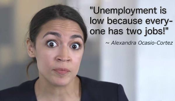 alexandria_ocasio-cortez_unemployment.jpg